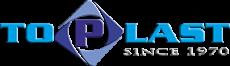 Toplast logo